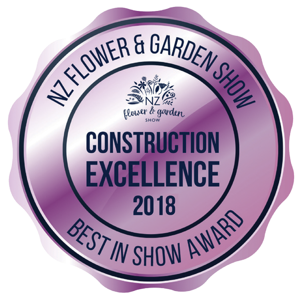 Construction Excellence 2018