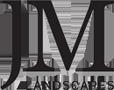 JM Landscapes